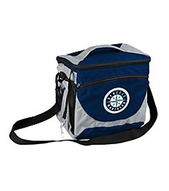 MLB® Seattle Mariners 24-Can Cooler