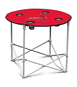 MLB® St. Louis Cardinals Round Table