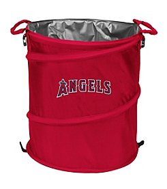 MLB® Los Angeles Angels Collapsible Cooler