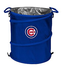 Logo Chair MLB® Chicago Cubs Collapsible Cooler