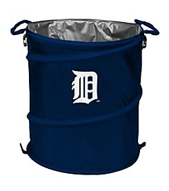 MLB® Detroit Tigers Collapsible Cooler