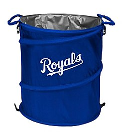 MLB® Kansas City Royals Collapsible Cooler