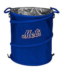 MLB® New York Mets Collapsible Cooler
