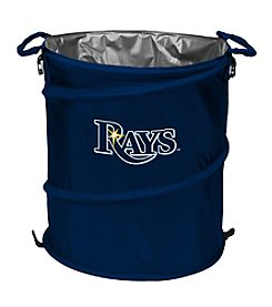MLB® Tampa Bay Rays Collapsible Cooler