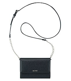 Nine West® Table Treasures Aleksei Crossbody