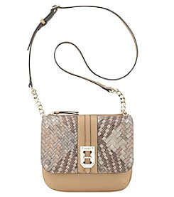 Nine West® Gleam Team Aimsey Crossbody