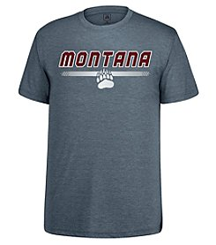 J. America NCAA® Montana Grizzlies Men's Butter Short Sleeve Tee