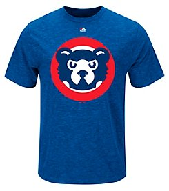 Majestic MLB® Chicago Cubs 1994-1996 Cooperstown