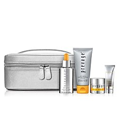 Elizabeth Arden PREVAGE® Anti-Aging + Intensive Repair Daily Serum Set (A  $321 Value)