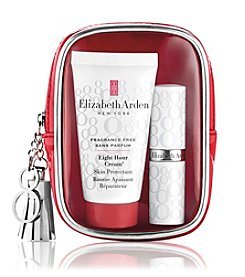Elizabeth Arden Eight Hour® Cream Holiday Set (A $34 Value)