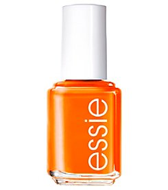 essie® Mark On Miami Nail Polish