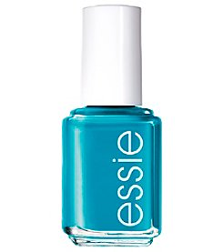 essie® In It To Wyn It Nail Polish