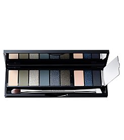 Lancome® Sonia Rykiel Collection Maxi Rive Gauche Eye Shadow Palette