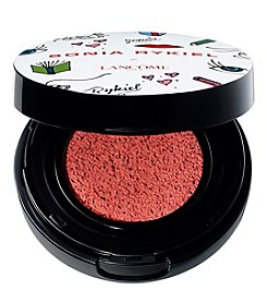 Lancome® Sonia Rykiel Collection Blush Subtil Cushion