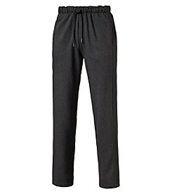 PUMA® Men's Fleece Pants