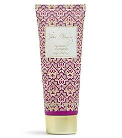Vera Bradley® Appleberry Champagne Hand Cream