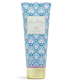 Vera Bradley® Cotton Flower Hand Cream