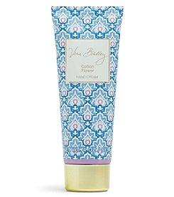 Vera Bradley® Cotton Flower Hand Cream