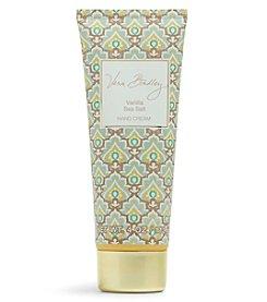 Vera Bradley® Vanilla Sea Salt Hand Cream