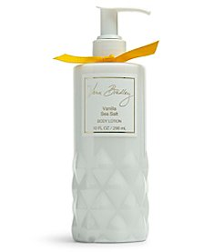 Vera Bradley® Vanilla Sea Salt Body Lotion