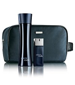 Giorgio Armani® Armani Code Gift Set (A $129 Value)