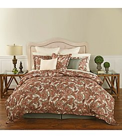 CASA by Victor Alfaro Rome Bedding Collection
