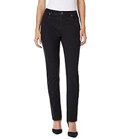 Bandolino® Mandie Slim Denim Jeans