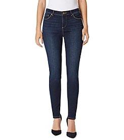 Bandolino® Selene Skinny Denim Jeans