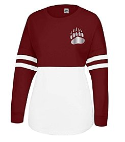 J. America® NCAA® Montana Grizzlies Women's Cheer Tee