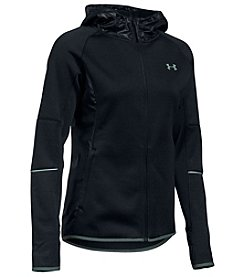 Under Armour® Storm Swacket