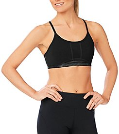 Shape™ Active Exceed Sports Bra
