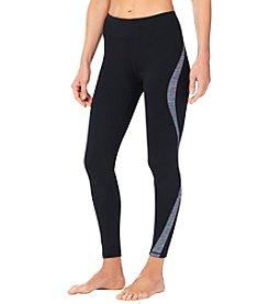 Shape™ Active Velocity Leggings