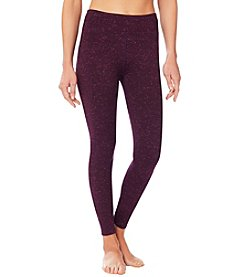 Shape™ Active Leggings