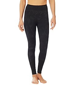 Shape™ Active Element Running Leggings