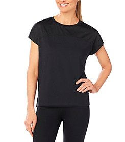 Shape™ Active Boxy Tee