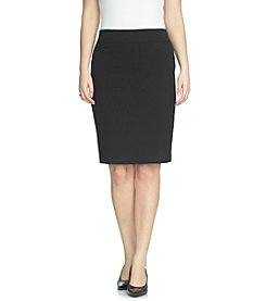 Chaus Elizabeth Pencil Skirt