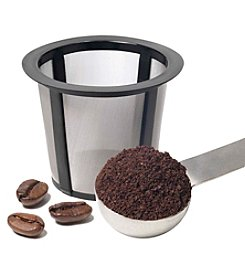 Keurig® 1.0 My K-Cup