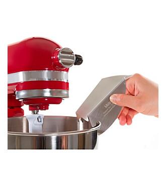New Metro Design Universal Mixer Pouring Shield