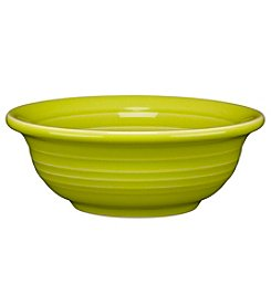 Fiesta® Fruit And Salsa Bowl
