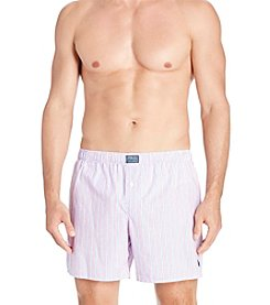 Polo Ralph Lauren® Men's Classic Boxers