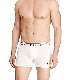 Polo Ralph Lauren® Men's Classic Boxer Briefs