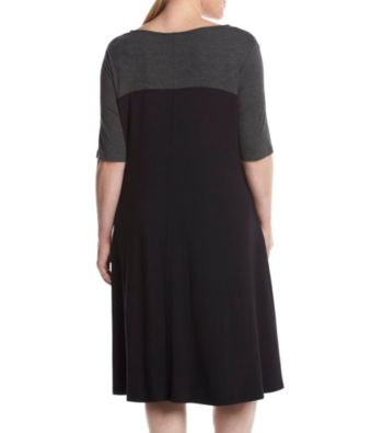 Younkers Party Dresses 107