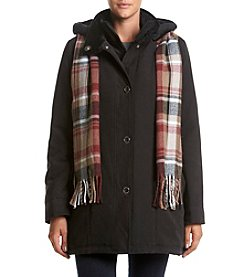 Breckenridge® Bibby Coat