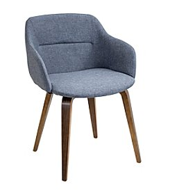 Lumisource® Campania Chair