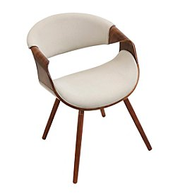 Lumisource® Curvo Chair