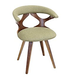 Lumisource® Gardenia Chair