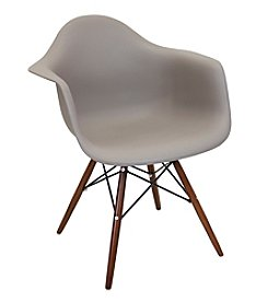 Lumisource® Set of 2 Neo Flair Chair