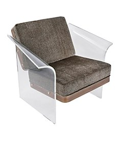 Lumisource® Float Chair