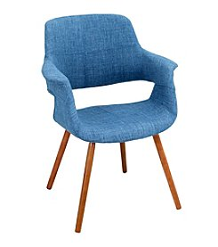 Lumisource® Vintage Flair Chair