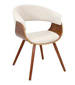 Lumisource® Vintage Mod Chair